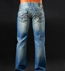 Affliction Womens Size Chart Affliction Thermals On Sale Ace Vtg Repair Denim Affliction
