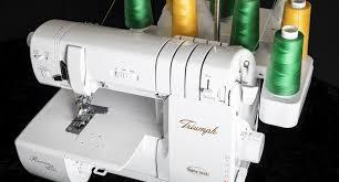 Sewing Machine Repair Clearwater Fl