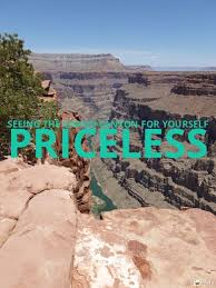 Grand Canyon Quotes Mesmerizing Quotes About Grand Canyon 48 Quotes