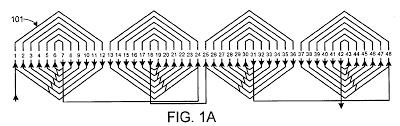 single phase electrical motor winding diagram single 4 pole induction motor winding diagram 4 auto wiring diagram on single phase electrical motor winding