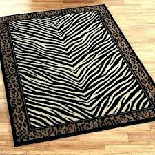cheap round rugs. Funky Area Rugs Cheap Round Lowes R