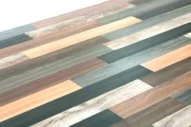 removing old floor tile removing floor tile removing vinyl floor tiles vinyl floor tile removing removing