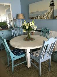 beach house decor coastal. beach house decor cute dining area coastal