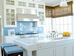 mexican tile backsplash kitchen decor blue and white tile kitchen size blue  and white tile kitchen