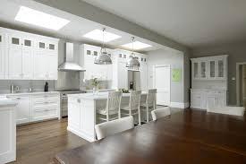 Beautiful hampton style kitchen designs ideas White Hampton American Style Kitchen Higham Furniture Hampton American Style Kitchen Higham Furniture