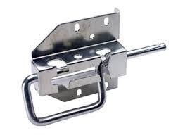 garage door slide lock. European Slide Lock 134283 Garage Door .