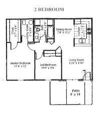 2 bedroom apartments in cambridge ohio. 2br/1ba - mayor estates 2 bedroom apartments in cambridge ohio