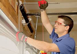 garage door installation repair by sears professional technicians fort worth tx