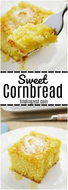 Directions spray a casserole dish. 28 Best Leftover Cornbread Recipe Ideas Leftover Cornbread Cornbread Corn Bread Recipe