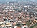 imagem de Santa Bárbara d
