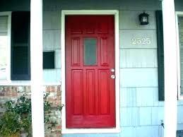 s pella fiberglass doors door fading