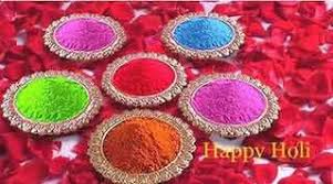 essay on holi in hindi agrave curren sup agrave yen agrave curren sup agrave yen agrave curren sup agrave curren iquest agrave curren uml agrave yen agrave curren brvbar agrave yen agrave curren uml agrave curren iquest agrave curren not agrave curren agrave curren sect  agravecurrensup1agraveyen139agravecurrensup2agraveyen128 agravecurrensup1agravecurreniquestagravecurrenumlagraveyen141agravecurrenbrvbaragraveyen128 agravecurrenumlagravecurreniquestagravecurrennotagravecurren130agravecurrensect