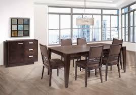 viebois catalog dining rooms catalogdining tabledining roomsroomcuisines