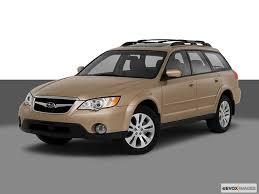 new car dealership press releaseUsed Car Dealer in Medford Oregon  Used Cars at Southern Oregon