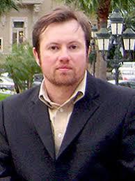 Alexander D. Boiko, Ph.D. | Institute for Immunology | University ...