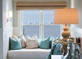 bedroom window seat cushions.  Cushions Bedroom Window Seat Seat Pillows  Cushion On Window Seat Cushions R