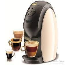 NESCAFE Gold MyCafe Kahve Makinesi Fiyatı - Taksit Seçenekleri