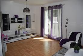23 Qm Wohnzimmer Einrichten Schlafzimmer Online Gestalten Wohnzimmer