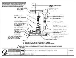 swimming pool timer wiring diagram pool pump valves diagram fire pump piping diagram beautiful nih standard cad details pool pump valves diagram
