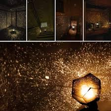 Constellation Lights For Bedroom Amazon Com Night Lights Projection Star Night Light