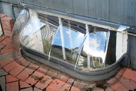 basement window well covers. Basement Window Wells Well Covers