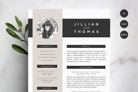Buy Resume Templates Fascinating 60 Sexy Resume Templates Guaranteed To Get You Hired Cv Template Buy