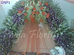 welcome to pooja florist wholesale flowers and supplies mumbai