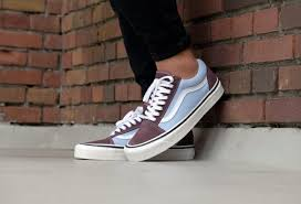Shoelace Width Chart Shoe Laces Length Guide How Do I Determine The Length Of