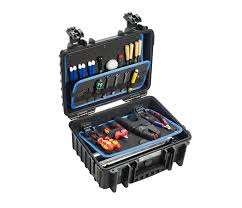 See more ideas about planner, diy planner, printable planner. Casepro Genesis Waterproof Tool Case With Removable Pallets Cp Gen3000 Cases By Source