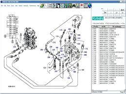 kubota voltage regulator wiring diagram wiring candybrand co kubota tractor electrical schematics g1800 wiring schematic