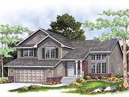 designs sketch villa aha with split bungalow floor modern ca