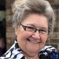 Brenda Joyce Cecil Obituary - Visitation & Funeral Information