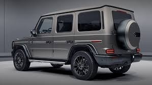 After all, mercedes sweat the. 2021 G 550 Suv Mercedes Benz Usa