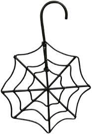 Autumn - <b>Halloween Ornaments</b> - <b>Decorations</b> - <b>Spider</b> Web ...