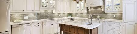 Kitchen Design Certification Certification Canadian Kitchen Cabinet Association
