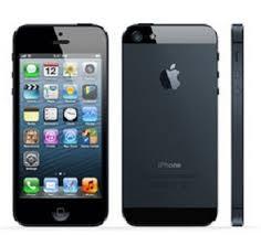 apple iphone 5 price. apple iphone 5 price .