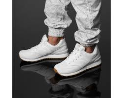 new balance shoes for men white. new balance 574 opposing forces (mens) - white men shoes v91m4248 for c