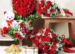 send serenades arrangement to ahmedabad ahmedabad