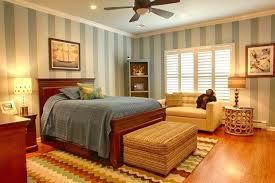 Ceiling Fans: Quiet Bedroom Ceiling Fan Bedroom Low Profile Ceiling Fan  With Light Master Ideas