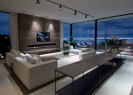 Small Picture Modern Luxury Home Designs For Good Modern Luxury Home Designs