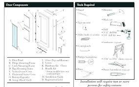 larson storm door lock replacement storm door hardware screen door handle storm door closer installation storm
