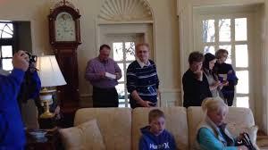george bush oval office. YouTube Premium George Bush Oval Office