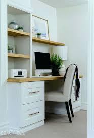 Wandtisch Klappbar Selber Bauen Best 44 Design Luxus über Esstisch