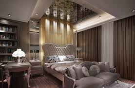 Luxury Bedrooms Design Luxury Bedrooms Interior Design