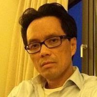 Amos Tsai - Professor of Biotechnology in Brunswick Gardens, New ...