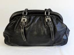 prada handbags made in italy