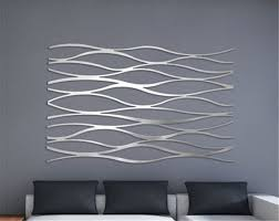 background wall decoration laser cut metal decorative wall art panel sculpture on laser cut wall art panels with china background wall decoration laser cut metal decorative wall art