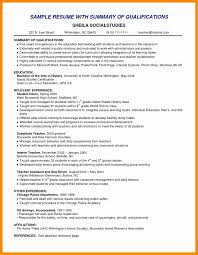 Reference Pages For Resume 9 10 Reference Page On A Resume Juliasrestaurantnj Com