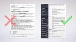 Sample Resume Of Maintenance Mechanical Engineer Best Resume