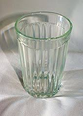 Types Of Drinking Glasses Chart List Of Glassware Wikipedia